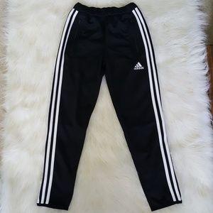 Junior's Adidas soccer training pants